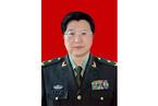刘志明掌舵军委机关事务总局 称严格配车建房审查