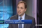 分析人士:新兴市场的近期上涨伴随风险