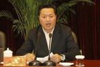 黑龙江常委分工再调整 李海涛任常务副省长