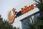 美国光伏巨头SunEdison申请破产保护
