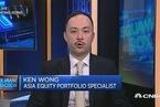 分析人士:谨慎看多中国股市
