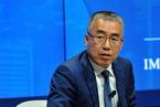 黎瑞刚:华人文化将从投资运营转向技术研发
