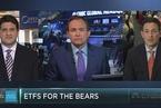 国际投资推荐:抵御美股熊市的5款ETF