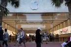 IDC:三季度苹果手表出货量同比暴跌70%