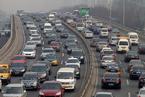 北京最严汽车排放标准叫停