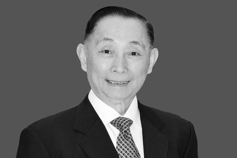 出版日期  2016-05-02 文 | 叶蓁  作家,话剧演员 图 | 叶金援  京剧图片