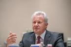 通用电气CEO伊梅尔特卸任 年底退休