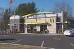 麦当劳尝试推出无防腐剂配方的麦乐鸡