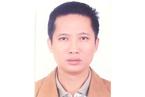 海口市委问责 秀英区长黄鸿儒引咎辞职