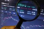 百度美股大跌8% 美国市场忧虑其业务前景