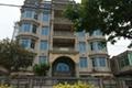 莆田医疗大佬别墅 一户人家住一个小区的规模