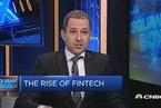 科技金融公司被监管者偏袒了吗