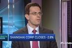 辩论中国经济:需要改革而非依赖新债务