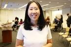 【创业美国】叱咤美国创投圈的华裔女性天使投资人