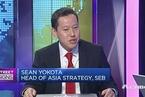 中国银行业有潜在的危机吗