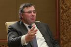 【财新时间】道达尔CEO:应对能源格局之变