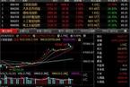 今日开盘:农业股领涨 两市小幅高开