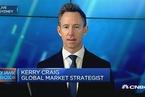 摩根大通:中国经济风险总体可控