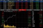 今日午盘:电力股抢眼 沪指跌幅收窄重回2800点