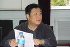 53岁赵长禄升任北京理工大学党委书记