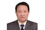 张炜任西北工业大学党委书记