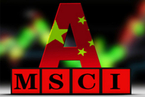 Investors Complain About Stock Suspensions as MSCI Reviews A-share Inclusion