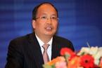 ICBC to Name President Yi Huiman as New Chairman