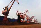中国新4万亿计划或难刺激铁矿石价格上涨