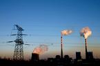 上半年火电企业亏损面接近50%