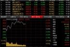 今日午盘:创业板指涨2.05% 沪指反弹0.42%