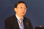 PBOC's Zhang Tao Tapped for IMF Nomination