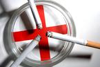 2017全国室内公共场所禁烟?NGO指合乎民意