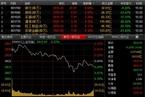今日收盘:银行稳步护盘 沪指缩量震荡收跌