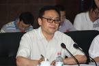 重庆原副市长沐华平遭撤职 为谋求职务晋升搞攀附