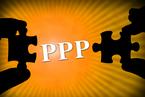 两PPP资产证券化项目被上交所受理