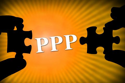 WWW_PPP36_GA_武汉一地铁ppp项目社会资本方均为金融机构 财政部要求核查合规性
