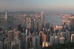 香港获评全球最具竞争力经济体