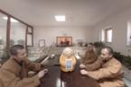 【VR新闻】网红机器僧贤二带你认识龙泉寺