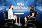 【宏观经济谈】5月财新中国PMI 显示经济回暖乏力
