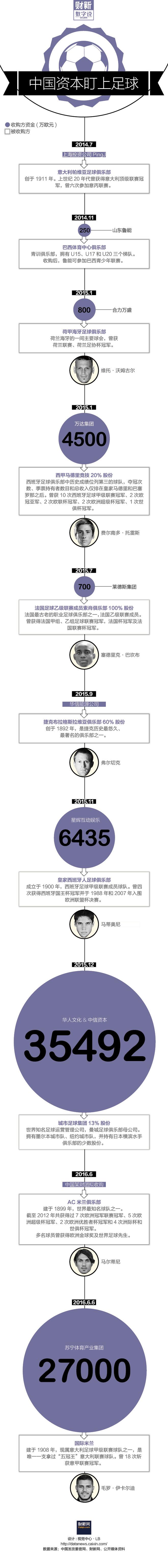 GIF快手电脑版下载_GIF快手电脑版下载三峡同城游戏中心,三峡同城游戏中心下载地址_百度知道快手最热的短视频社区,好玩的都在这儿。这是一个非常简单软件,可以让你用最快速的方式记录生活中有趣的瞬间。 GIF快手是北京一笑科技发展有限公司致力于为中国网民.