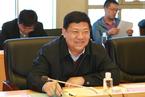 长春市长姜治莹任吉林统战部长 曾被记大过