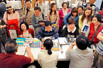 【音频】高中国际班未来能走多远