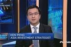 花旗:A股纳入MSCI指数仍面临很大挑战