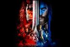 《魔兽》票房破10亿 成绩或影响万达并购影业进程