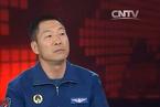 49岁空军明星将领常丁求任南部战区副司令员