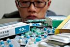 《自然-微生物学》:中国家禽生产流程中普遍存在耐药基因