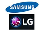 韩国三星和LG未进入汽车动力电池目录