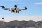 【创业美国】无人机行业的新机遇