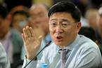 施耐德电气中国总裁:机器人不等于智能制造