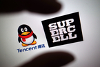 腾讯降低持股比例收购Supercell 对价缩水9亿美金